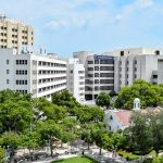 University of Miami SOM at Jackson Memorial Hospital